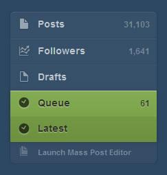 tumblr_queue.jpg