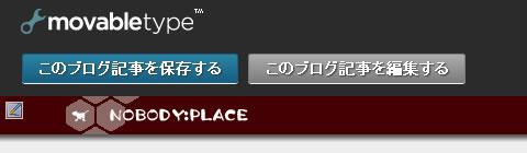 26_mt5.1.jpg