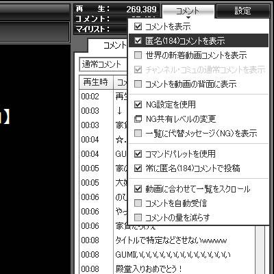 08_01_01.jpg