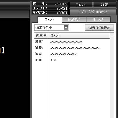 08_01_02.jpg
