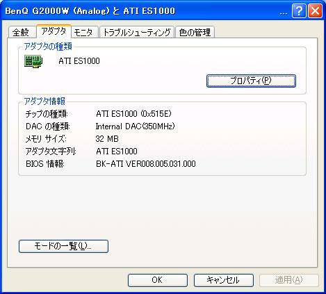 25_01.jpg