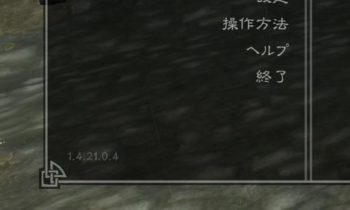 03_01.jpg