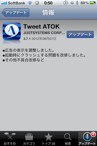 08_02_01.jpg