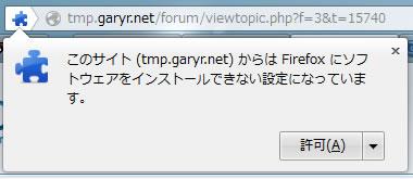 22_01.jpg