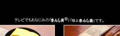 04_02_01.jpg