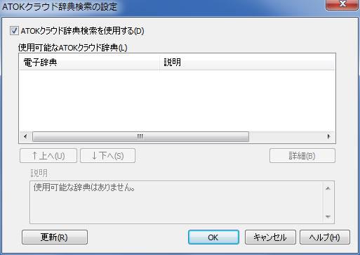 03_01_02.jpg