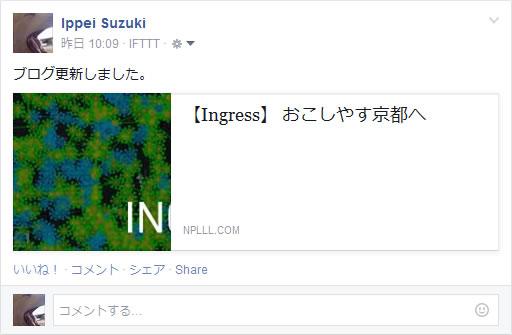 14_01_01.jpg