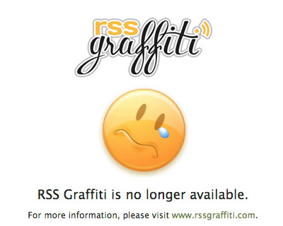 rss_graffiti.jpg
