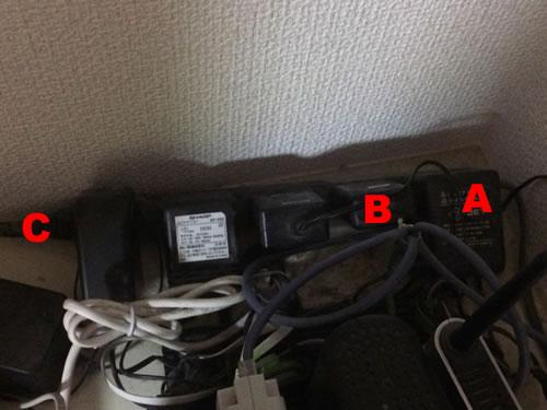 15_01_02.jpg