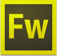 Adobe_Fireworks_CS6_Icon.jpg