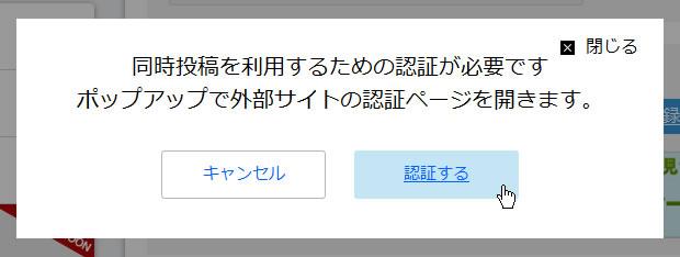 03_01_04.jpg