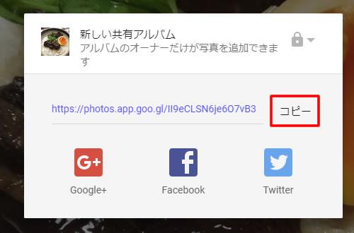 15_01_03.jpg