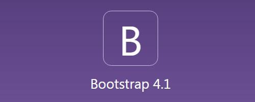 bootstrap4.jpg