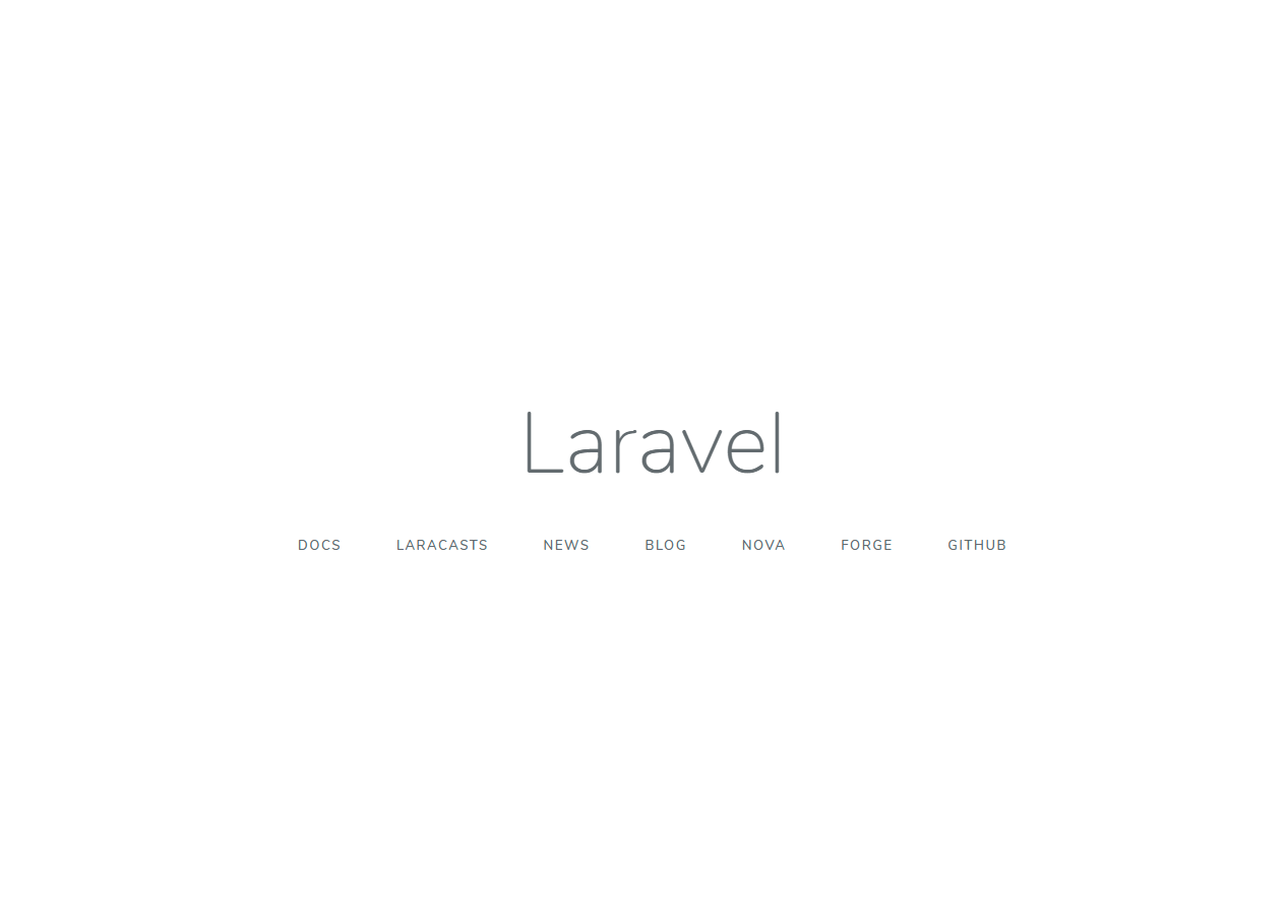 laravel_installed.png