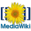 mediawikiwiki.png