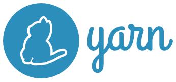 yarn_logo.png