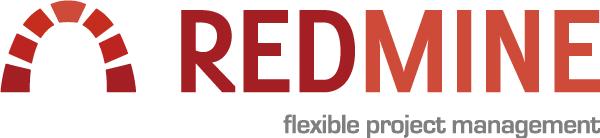 redmine-logo@2x.png