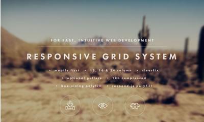 ResponsiveGridSystem.jpg
