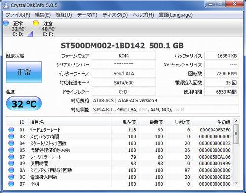 23_02_01.jpg