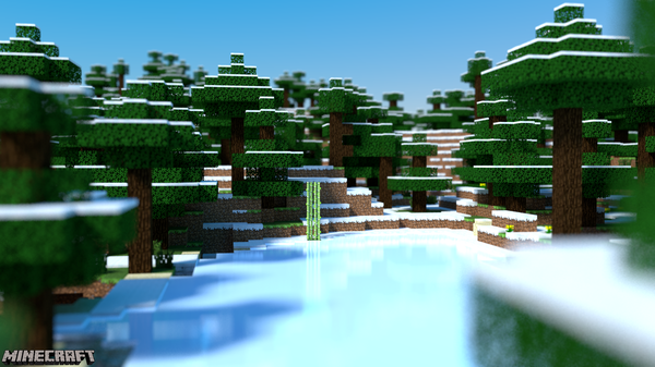 frozen-pond-minecraft-wallpaper.png