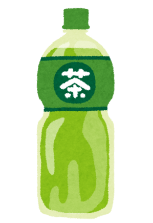 petbottle_tea.png