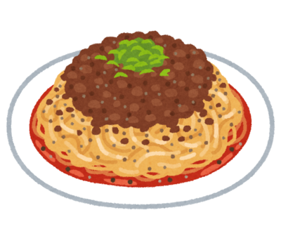 food_shirunashi_tantanmen.png