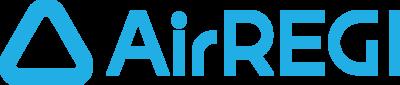Air Regi