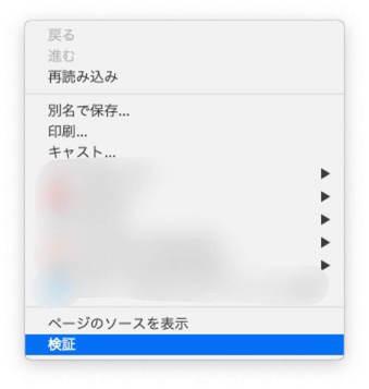 05_1.jpg