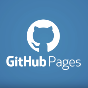 github-pages-examples.png