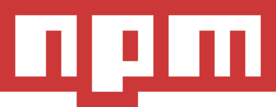 npmのサムネイル画像