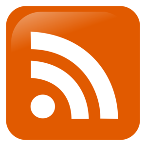 RSS-feed-logo-2017.png
